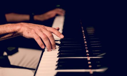 What Skills Does Playing The Piano Give You? (You'll Be Surprised)